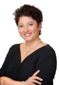 Clare Appavoo Directrice exécutive Réseau canadien de documentation pour la recherche