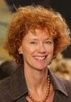 Donna Bourne-Tyson Présidente, Association des bibliothèques de recherche du Canada (ABRC)
