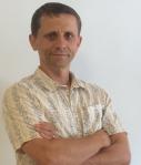 Ern Bieman Analyste d'information sur le patrimoine Réseau canadien d'information sur le patrimoine