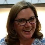 Mary Rae Shantz Gestionnaire, Développement des services : collections spécialisées, Bibliothèque publique de Toronto