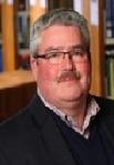 Michael Moosberger Archiviste et bibliothécaire adjoint, Recherche et communication savante Université de Dalhousie