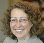 Martha Whitehead Vice-doyenne (planification numérique) et bibliothécaire universitaire Université Queen's