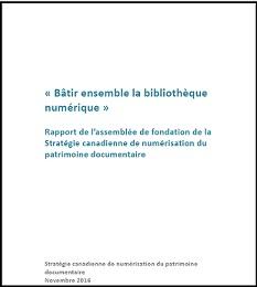 report-cover-f