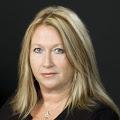 Karen Fudge-Jensen Vice-présidente par intérim des archives, des opérations du Musée et des partenariats provinciaux