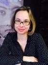 Lisa Miniaci, Directrice, Direction de la conservation et de la numérisation, Bibliothèque et Archives nationales du Québec
